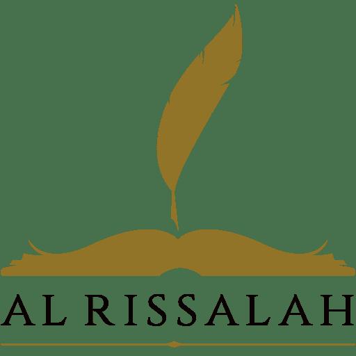 Al Rissalah